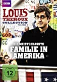 Louis Theroux - Collection, Vol. 6: Die meistgehasste Familie in Amerika