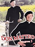 Stagione 3 (4 DVDs)