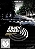 Live from Abbey Road - Making Music History (2 DVDs)