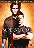 Supernatural - Series 6, Part 2