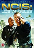 NCIS - Los Angeles - Season 2 - Complete