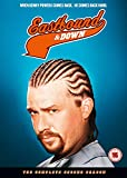 Eastbound and Down - Series 2
