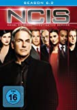 Navy CIS - Season 6, Vol. 2 (3 DVDs)