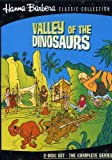 Valley of the Dinosaurs - The Complete Series (2 DVDs) [RC 1]