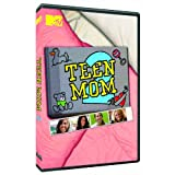 Teen Mom 2 - Season 1