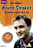 Brush Strokes - Series 1 & 2 (2 DVDs)