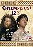 Complete Series 1 & 2 (2 DVDs)