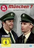 Staffel 1 und 2 (5 DVDs)