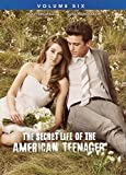 The Secret Life of the American Teenager: Volume 6 [RC 1]