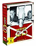 Mr. Ed - Collection 1 (3 DVDs)