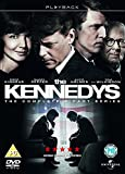 The Kennedys - The Complete Series