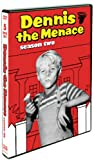 Dennis The Menace: Season 2 [RC 1]