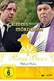 19. Grimms Mrdchen
