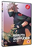 Naruto Shippuden - Collection Vol. 7