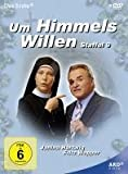 Staffel  9 (5 DVDs)