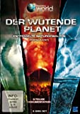 Der w�tende Planet (3 DVDs)
