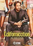 Californication - Season 3 (2 DVDs)
