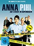 DVD Box Cover