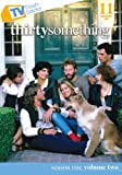 thirtysomething - Season 1, Vol. 2