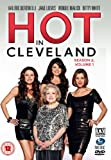 Hot In Cleveland - Series 2, Vol. 1