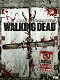 The Walking Dead - Staffel 1 (2 DVDs)