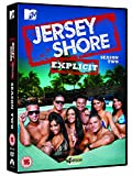 Jersey Shore - Series 2