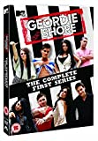 Geordie Shore - Series  1