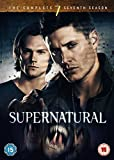 Supernatural - Series 7