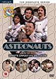 Astronauts - The Complete Series