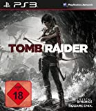 Tomb Raider - Digitale Edition