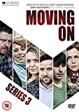 Moving On - Series 3 (2 DVDs)