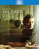 Mildred Pierce [Blu-ray]