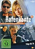 Vol. 6: Folge 66-78 (4 DVDs)