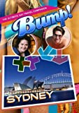 The Ultimate Gay Travel Companion: Sydney