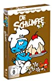 Die Schlmpfe - Die komplette Staffel 6 (6 DVDs)