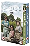 Land Girls - Series 1+2