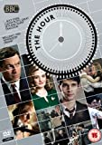 The Hour - Series 1 (2 DVDs)
