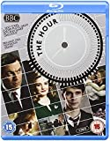 The Hour - Series 1 [Blu-ray]
