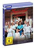 Spreewaldfamilie (3 DVDs)