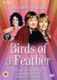 Birds Of A Feather - The Complete Series (DVD)