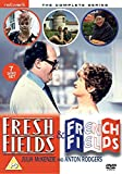 Fresh Fields/French Fields - The Complete Series