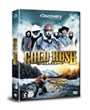 Gold Rush Alaska - Season 1