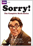 Sorry! - Series 6