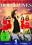 Staffel 7, Teil 1 (3 DVDs)