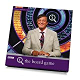 QI - The Board Game (Other)