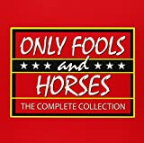 Only Fools And Horses - Complete Box Set: Anniversary Edition (26 DVDs)