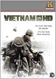 Vietnam in HD [RC 1]