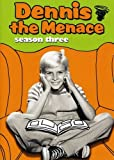Dennis The Menace: Season 3 [RC 1]