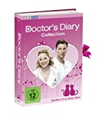 Doctor's Diary - Staffel 1-3 Box (6 DVDs)