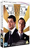 Jeeves & Wooster - The Complete Collection (DVD)